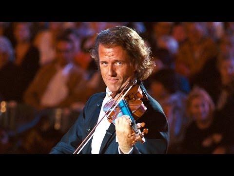 André Rieu - Italian Anthem (Fratelli d'Italia)