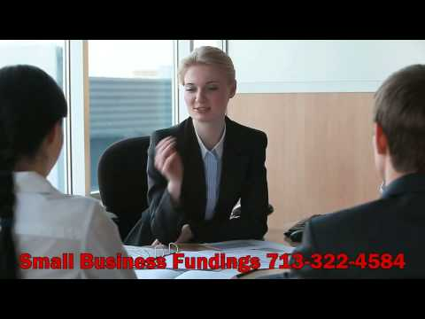 small business loan Houston   - Search For Business Loans