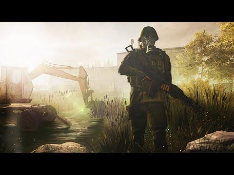 Next Day: Survival - ВЫЖИВАНИЕ В ПОСТСОВЕТСКОМ ГОСУДАРСТВЕ!
