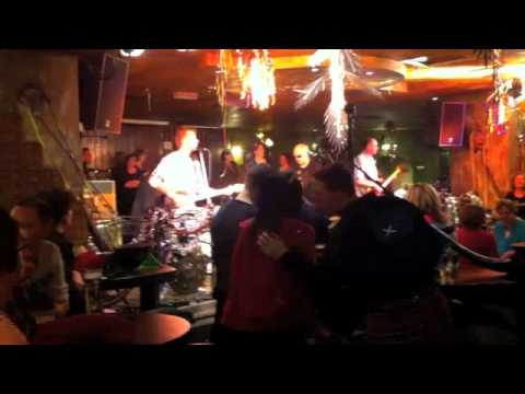 live music irish pub in berlin youtube. Black Bedroom Furniture Sets. Home Design Ideas