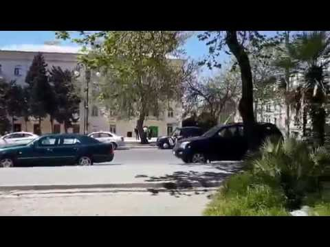 г Баку,Арминикенд,кинотеатр Дружба
