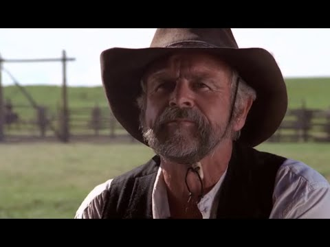 Monte Walsh   The Cowboy Life