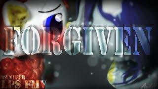 LPS FMV - Forgiven. | #AniFer | [ YAOI. SLASH. ] | Читани описание.