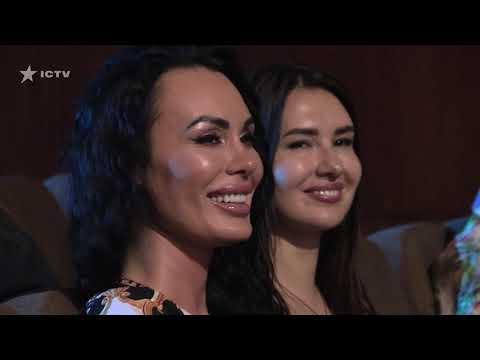 Дизель Шоу – 97 НОВЫЙ ВЫПУСК – 10.09.2021   ЮМОР ICTV