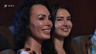 Дизель Шоу – 97 НОВЫЙ ВЫПУСК – 10.09.2021 | ЮМОР ICTV