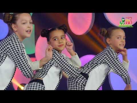 Cantec nou: Studio FLY - Queen