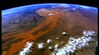 Фильм  Земляне  (полная версия, www.EarthlingsFilm.ru)ч.1.