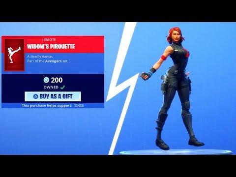 VIVACIOUS IS BACK..! (New item shop) Fortnite Battle Royale