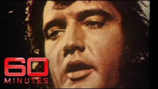 Who killed Elvis Presley? A special investigation | 60 Minutes Australia