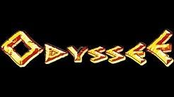 Odyssee - Merkur Spiele Online - 15 Freispiele