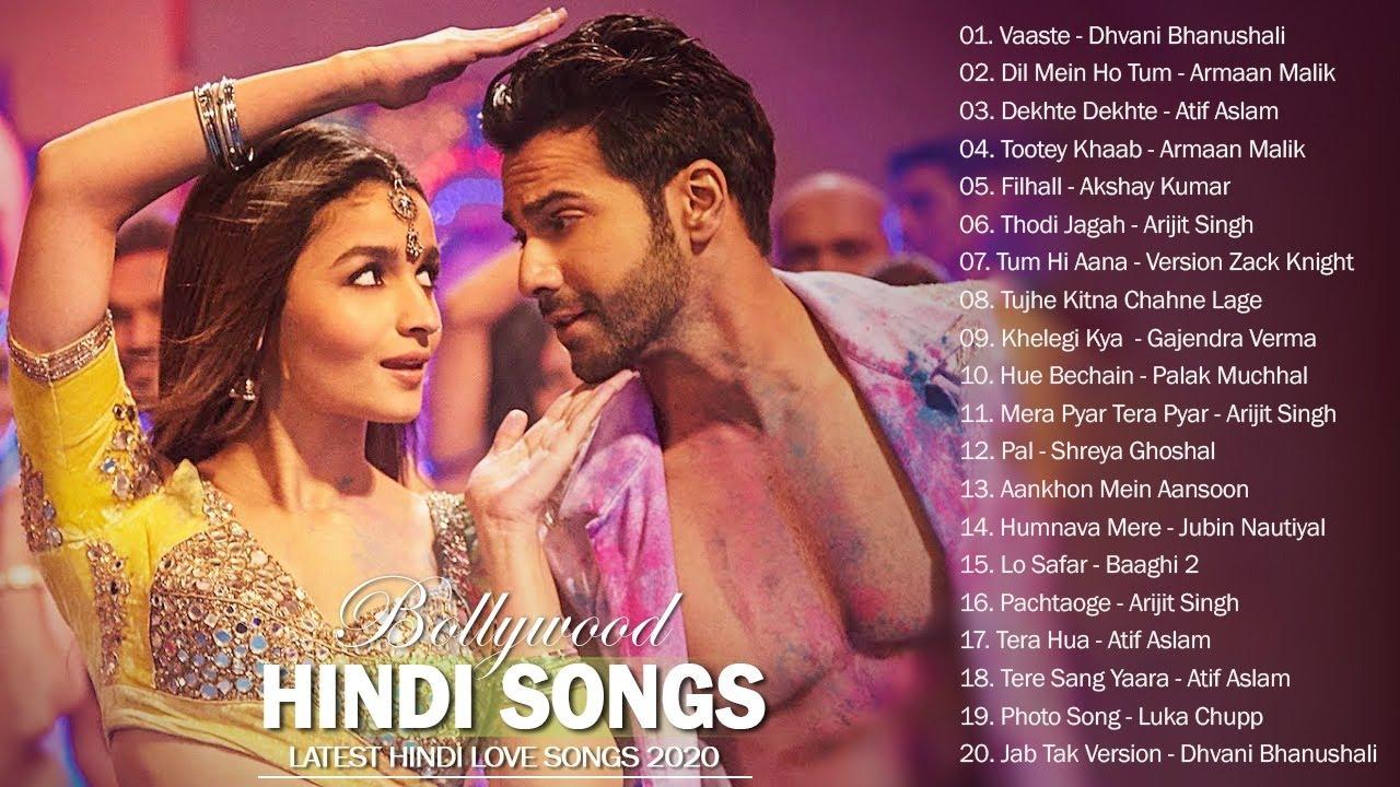 Indian Heart Touching Songs 2020 Hindi Love Songs 2020 New Bollywood Romantic Jukebox 2020 Youtube F1rstman desi mashup 2020 ft hosai prod by harun b. indian heart touching songs 2020 hindi love songs 2020 new bollywood romantic jukebox 2020