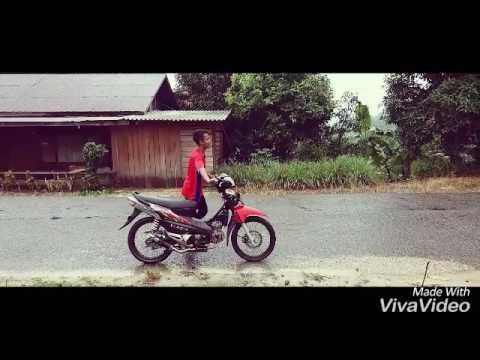 Ndx Aka - Kangen (clip video)