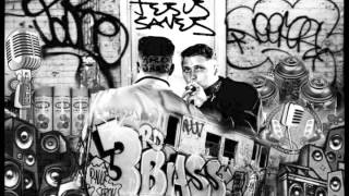 3RD BASS DERELICTS OF DIALECT FULL ALBUM