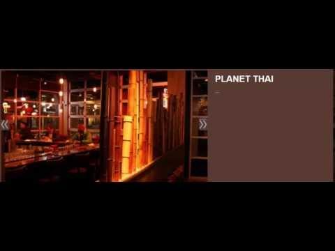 Thai Food Beaverton (503) 718-7101