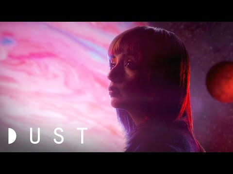 """Sci-Fi Short Film """"Orbit""""   DUST Exclusive from YouTube · Duration:  9 minutes 7 seconds"""