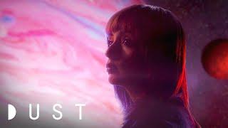 "Sci-Fi Short Film ""Orbit"" | A DUST Exclusive"