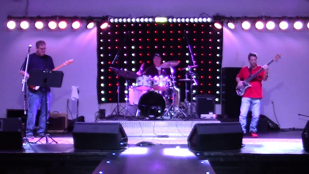 Indigo Blue Live At The Ground Floor 2 0 Song 5 Youtube
