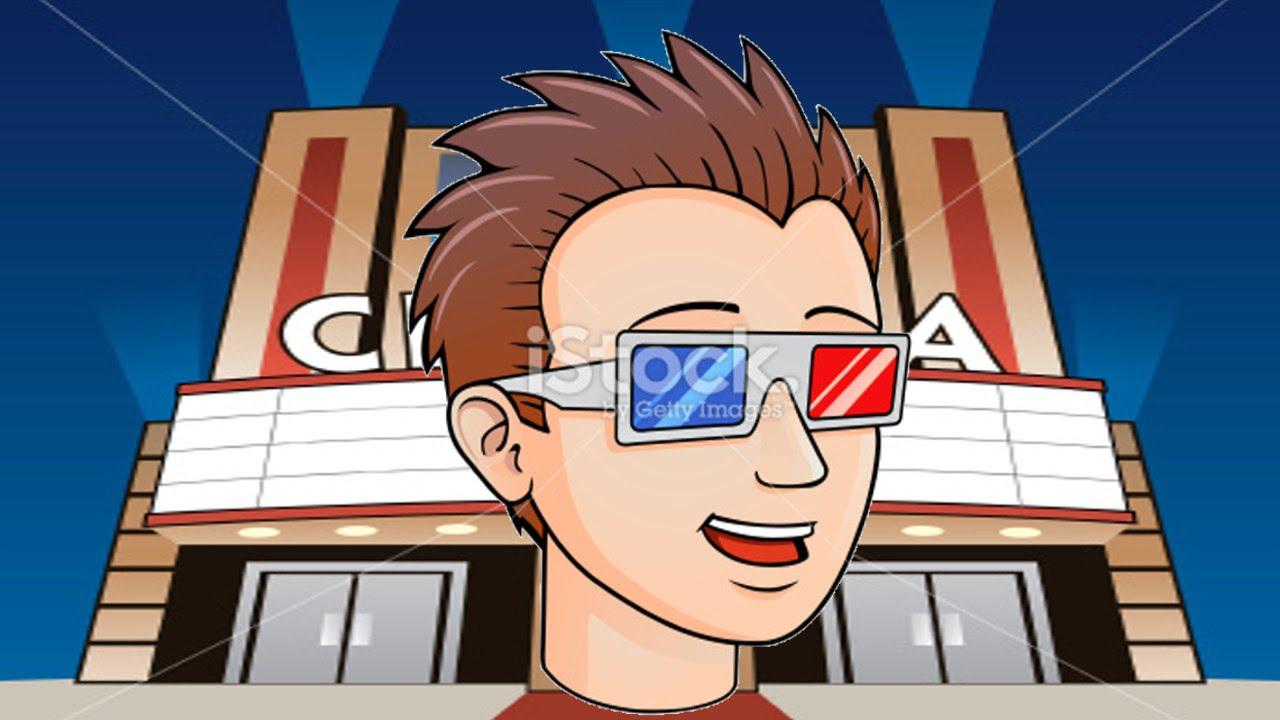 Peliculas 3d gafas polarizadas online dating