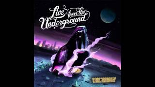 Download Big K.R.I.T- Money on the Floor (feat. 8ball & MJG, 2 Chainz) MP3 song and Music Video