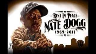 Warren G Nate Dogg ft Jeezy Bun B   Keep On Hustling