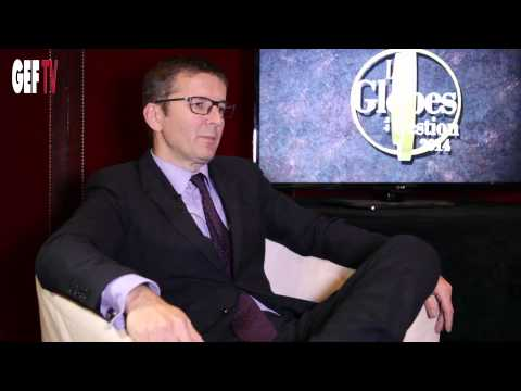 Globes de la Gestion 2014 : H20 Asset Management