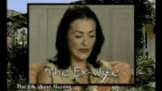 Santa Fe Mysteries: The Elk Moon Murder (Promotion Video)