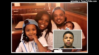News: Unarmed Black Man Is Shot And Killed By Black Amtrack Officer