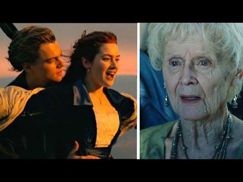 4 ALTERNATIVE ENDEN von bekannten Filmen