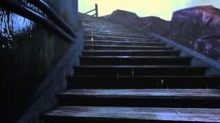 BioShock Infinite (PC) ASUS K53SV - SX152V