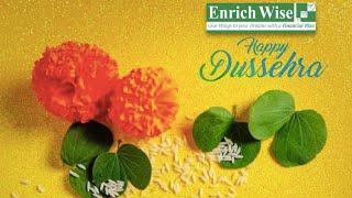 Happy Dussehra  wishes