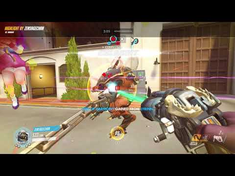 When desperation boosts your reaction time
