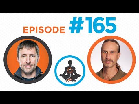 Podcast #165 - Dr. Bronner