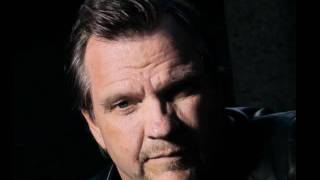 Meat Loaf - Two Out Of Three Ain