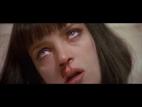 Pulp Fiction (1994) PARTE 12 Español Latino