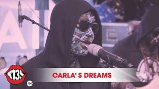 Carla&#39s Dreams - Dream Girl (Cover #neasteptat)