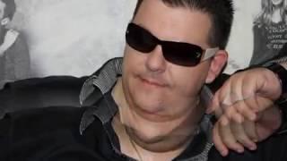 Artur Nadosyan - Mi Amore