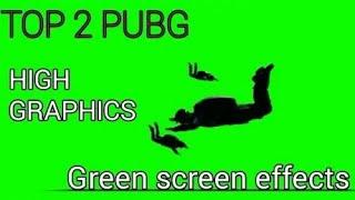 Download Pubg Killing Box Green Screen Effect Video Editing MP3, MKV