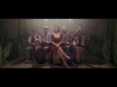 Göksel - Gittiğinde (Official Video)