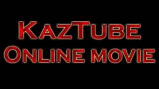 Онлайн фильмы бесплатно