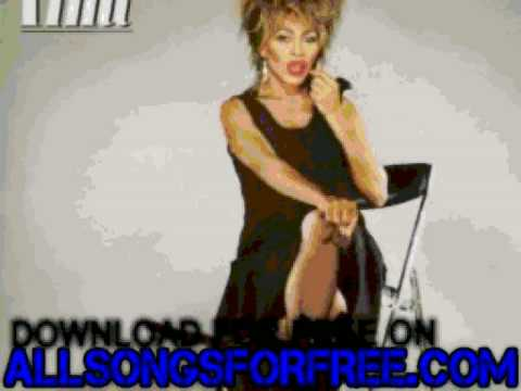 tina turner  Show Some Respect  Private Dancer