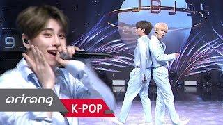 [Simply K-Pop] Simply's Spotlight JBJ95(제이비제이95) _ AWAKE _ Ep.359 _ 042619