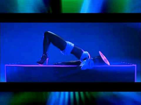 Kelly Rowland   Down For Whatever Club Mix  edit dj fozy