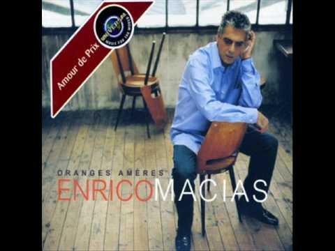 Enrico Macias - Aime-moi Je t'aime