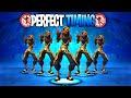 Fortnite - Perfect Timing  Compilation #5 (Season 9 Dances, Emotes) の動画、You…