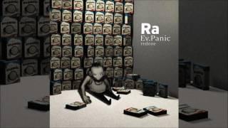Ra - Ev.Panic (Venetian Snares 3rd X Thru 3v3rything Rmx)