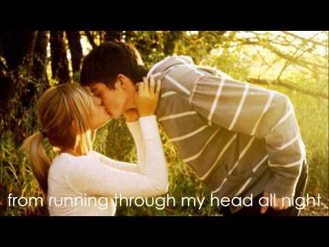 Cute by Stephen Jerzak (w/ lyrics)