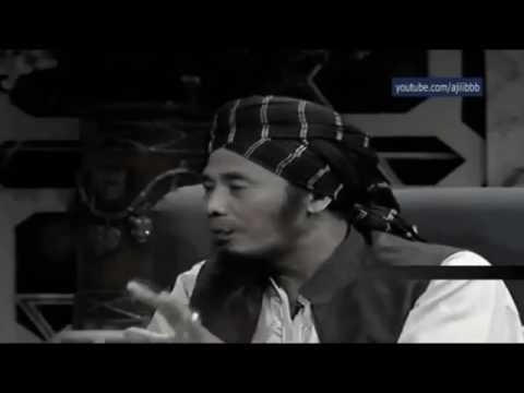 Kisah Hijrahnya Mantan Gangster Jalanan Jepang