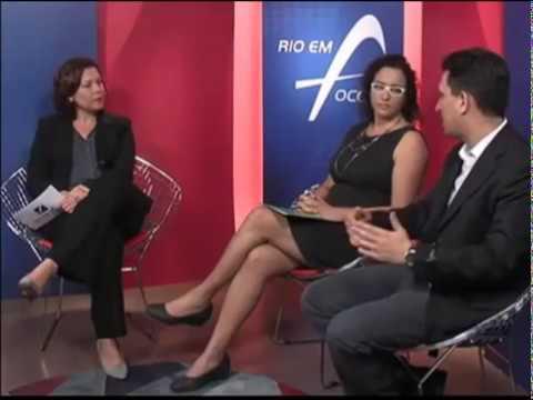 Rio em Foco: Negócios sociais sustentáveis: estratégias inovadoras aliadas à lucratividade