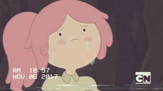 Download 💔i know you so well adventure time edit Mp3 and Videos