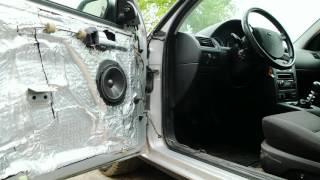 Video Car speakers JBL CLUB 6500C + KENWOOD KMM-102AY download MP3, 3GP, MP4, WEBM, AVI, FLV Desember 2017